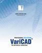 Detalhe de VariCAD Windows (Português) + Um Ano Actualizações ()